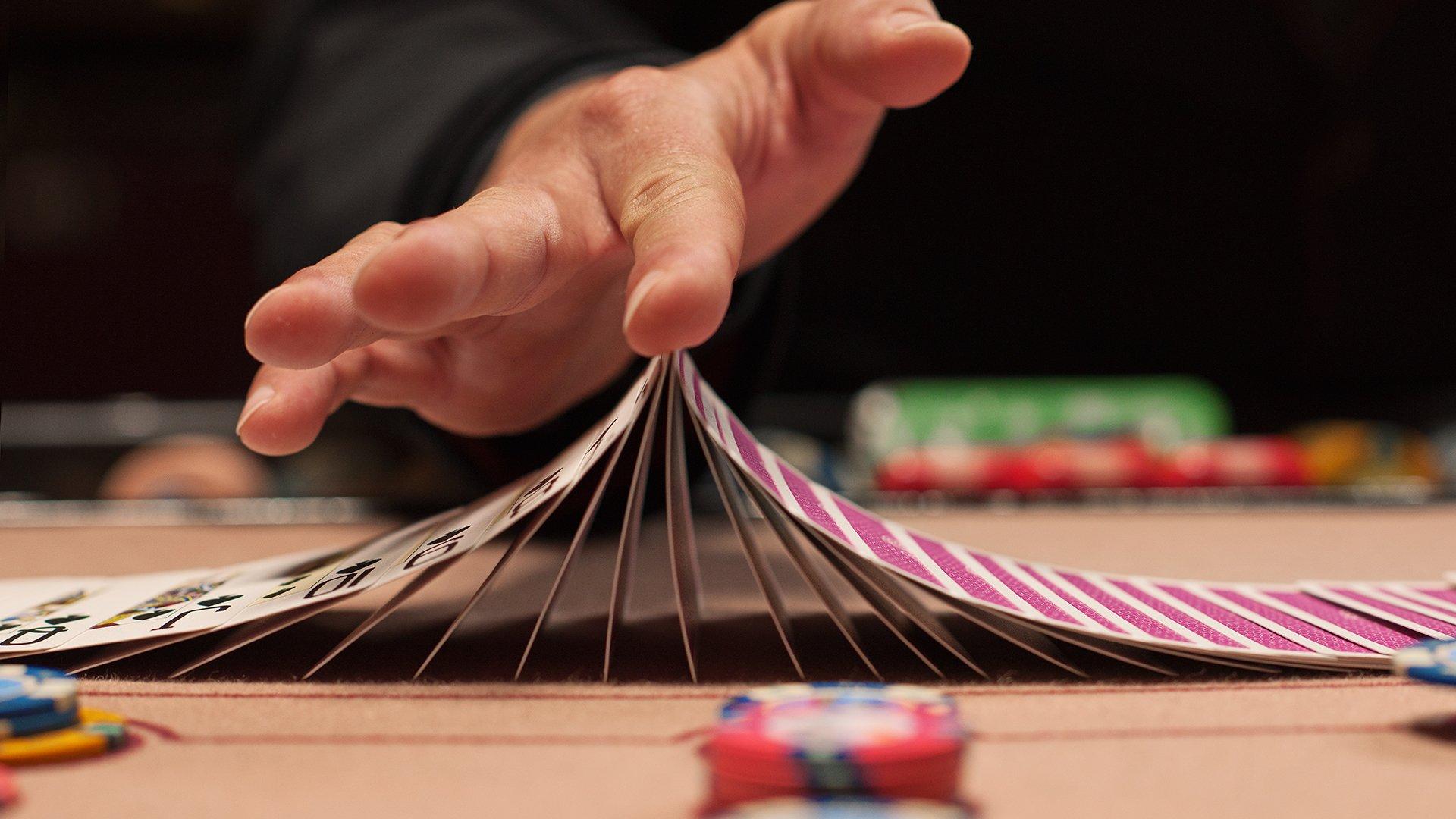 Poker club oldenburg